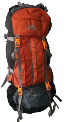 Red Rose MOUNTAINEER 24 inch/60 cm (Expandable)