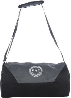 Estrella Companero Smart Gym Bag