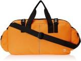 RLE Army Style Duffle Bag Travel Duffel ...