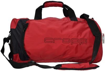 Cropp Trendy Fitness Bag 9 18 inch/45 cm