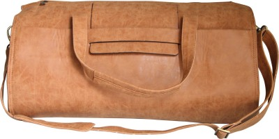 Mohawk Expounder Tan 16 inch/40 cm