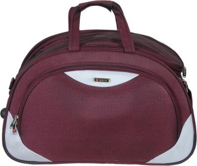 Grevia Bags 6029_24_Purple 24 inch/60 cm