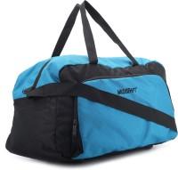 Wildcraft Whizz 20 inch/50 cm Travel Duffel Bag