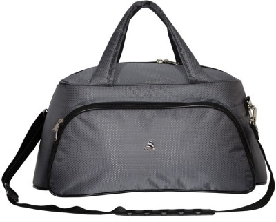 Clubb Travel Bag 21 inch/53 cm
