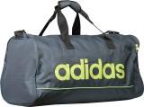 Adidas Travel 13 inch/33 cm Travel Duffe...