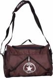 Ideal Star Travel Duffel Bag 12 inch/30 ...