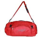 Yark Travel Bag Cum Backpack 20 inch/52 ...
