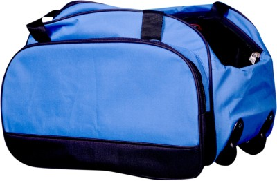 One Up DB500009 Expandable Small Travel Bag  - Large