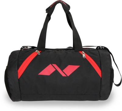 Nivia Beast Gym Bag 17 inch/43 cm