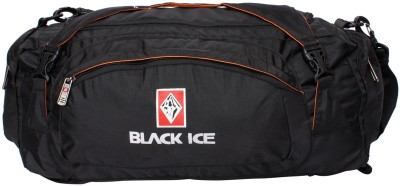 Black ice BI-2525 16 inch/40 cm (Expandable)