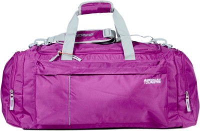 American Tourister Casual 2 30 inch/76 cm