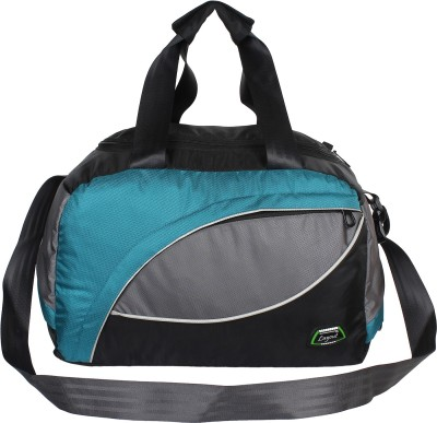 Layout Duffel99 15 inch/38 cm (Expandable)