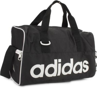 Adidas Lin Per Tb Xs