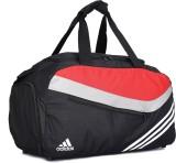 Adidas Travel Duffel Bag