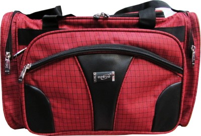 Cosmo Smart Travel Bag 20 inch/50 cm