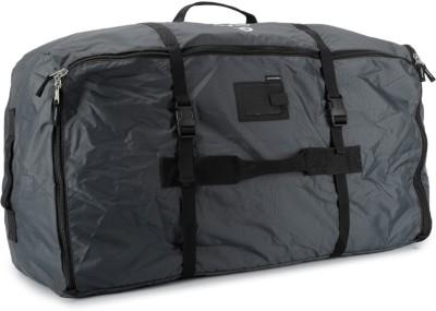 Deuter Cargo 29 inch/73 cm (Expandable) Travel Duffel Bag(Granite)