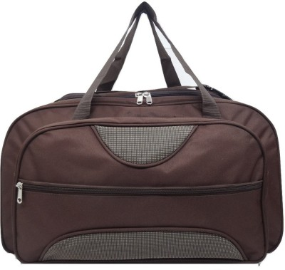 Easybags Large 24 inch/60 cm