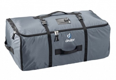 Deuter Cargo Bag EXP 11 inch/28 cm