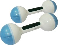 Reebok Adjustable Weight Set Adjustable Dumbbell