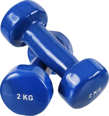 Proline Vinyl Dipping Fixed Weight Dumbbell