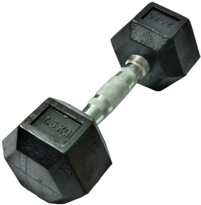 Royal DMBLS-024 Fixed Weight Dumbbell