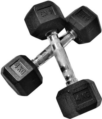 Royal DMBLS-014 Fixed Weight Dumbbell