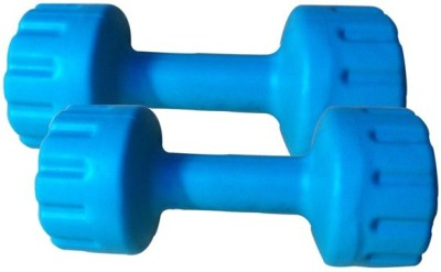 Dixon PVC Fixed Weight Dumbbell