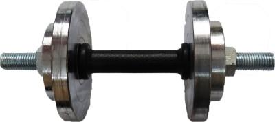 Royal 1.5kg_2plates_3kg_2plates+1 Black Handle Adjustable Dumbbell