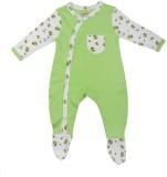 Morisons Baby Dreams Romper For Boys Pri...