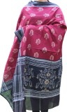Indo Mood Cotton Woven Women's Dupatta