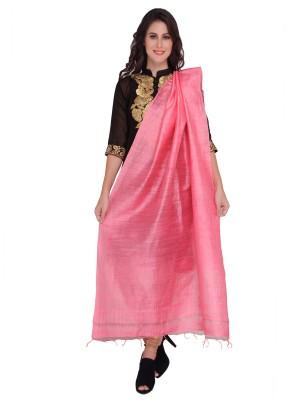 Dupatta Bazaar Viscose Solid Women's Dupatta