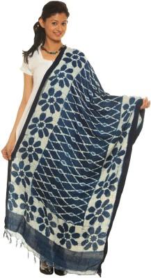 Indo Mood Pashmina Printed Women's Dupatta