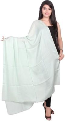 Dream Fashion Viscose Solid Women's Dupatta
