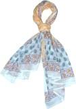 Indian Fashion Guru Cotton Printed Women...