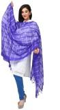 Kataan Bazaar Cotton Printed Women's Dup...