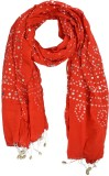 Freedom Daisy Cotton Printed Women's Dup...