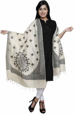 Uniscarf Cotton Printed Women's Dupatta