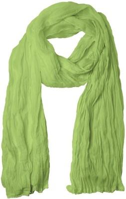 Geetanjali Cotton Solid Women's Dupatta