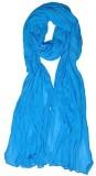 Nishu Design Kids Dupatta (Blue)
