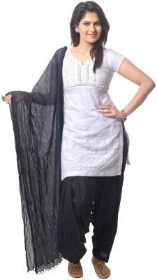 saheli desgins Cotton Solid Women's Dupatta