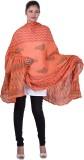 Soundarya Cotton Printed, Striped Women'...