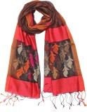 Slice Of Bengal Silk Cotton Blend Solid ...