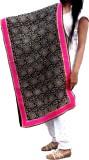 Tanuma Sales Cotton Embellished Women's ...