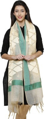 Uniscarf Cotton Woven Women's Dupatta