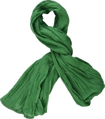 Yashka Cambric Solid Women's Dupatta
