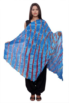 PMS FASHIONS Cotton Printed Women's Dupatta