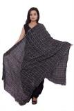 BLM Cotton Printed Women's Dupatta