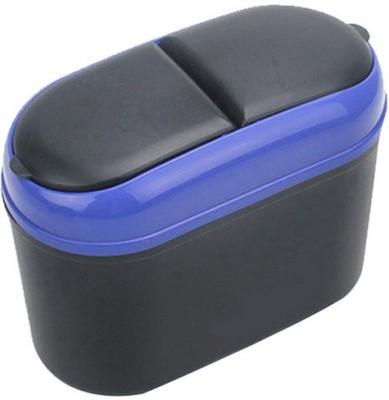 Kawachi Dust holder Plastic Dustbin