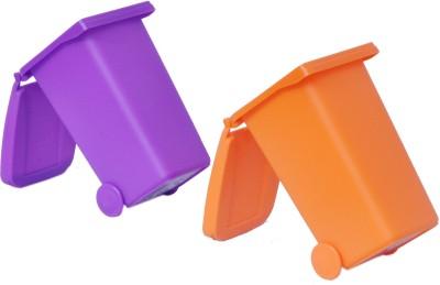Riddhi Siddhi Plastic Dustbin