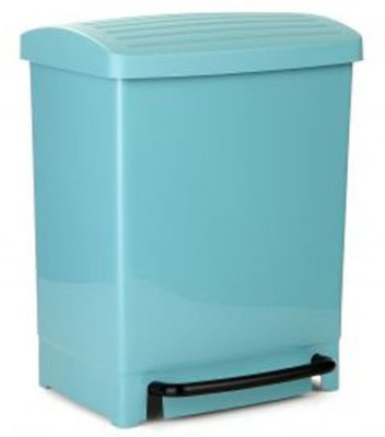 TATAY Plastic Dustbin